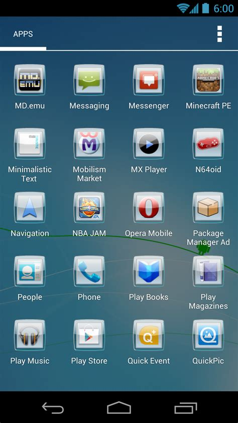 themes apex launcher pro themes 4 apex launcher buddy theme 4 apex launcher