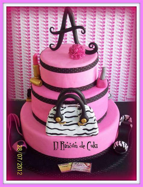 como decorar tortas para quinceañeras m 225 s de 25 ideas incre 237 bles sobre tortas de quincea 241 eras en