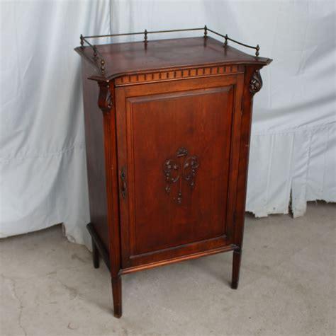 sheet music storage cabinet bargain john s antiques 187 blog archive antique mahogany