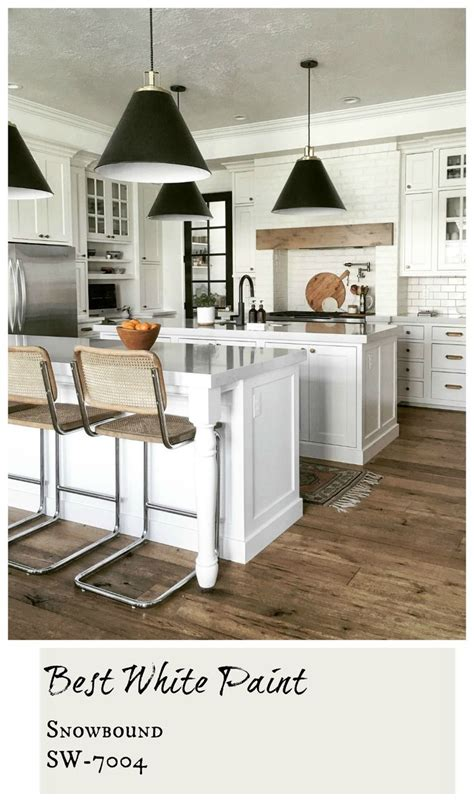 best sherwin williams white paint color for kitchen cabinets best 25 best white paint ideas on white paint