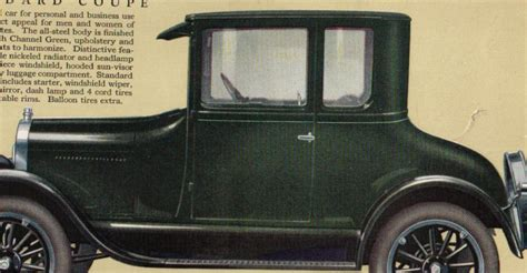 model t ford forum model t ford paint color chart