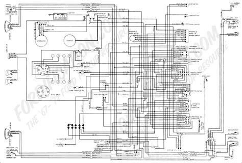 2001 ford f250 radio wiring diagram 2000 ford f150 radio wiring diagram on f series 5 4 9 jpg