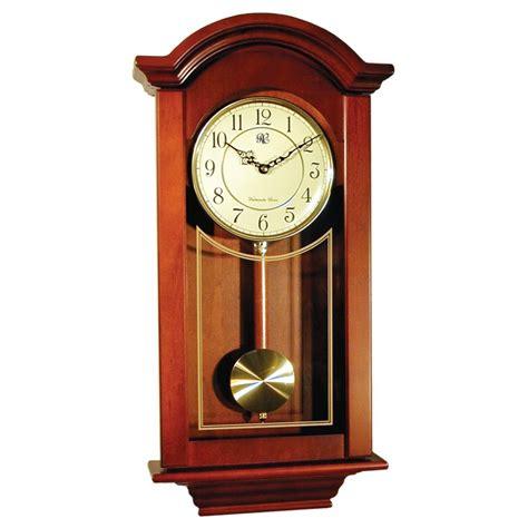 wall clocks river city clocks classic american regulator wall clock
