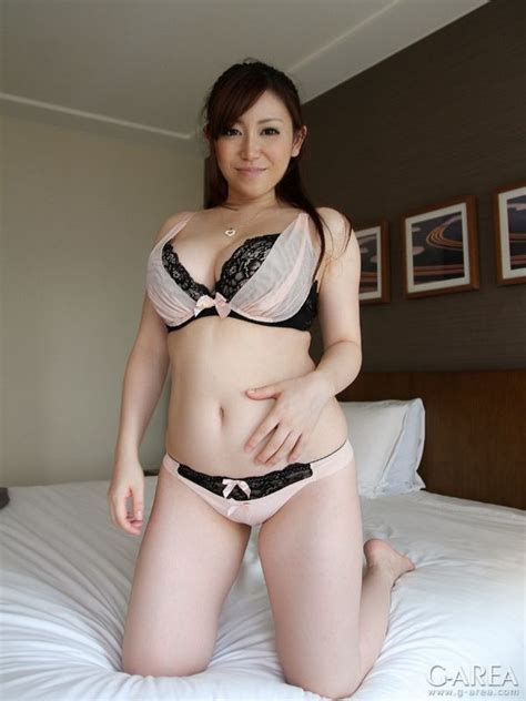 565tokyo hot 201 best images about gravure idols on pinterest sexy