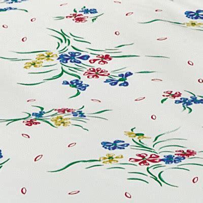 Bed Cover Rumbai Summer Flower Import summer bed linens luxury bedding italian