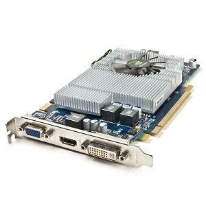evertek wholesale computer parts nvidia geforce gt 330 2gb ddr2 pci express pcie dvi vga