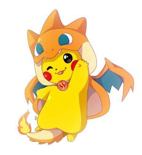 imagenes kawaii pikachu im 225 genes pikachu kawaii pok 233 mon en espa 241 ol amino