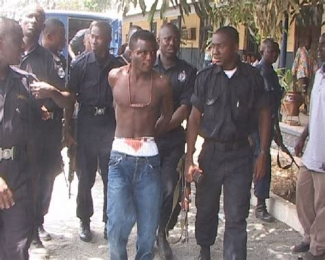 ghanaweb news mobile s most wanted captured photos