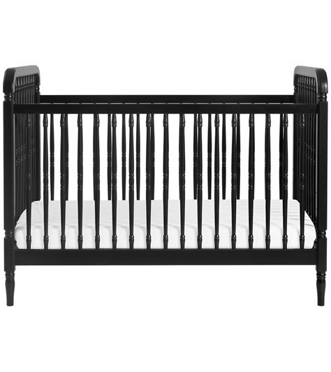 black 4 in 1 convertible crib black convertible crib 28 images black convertible