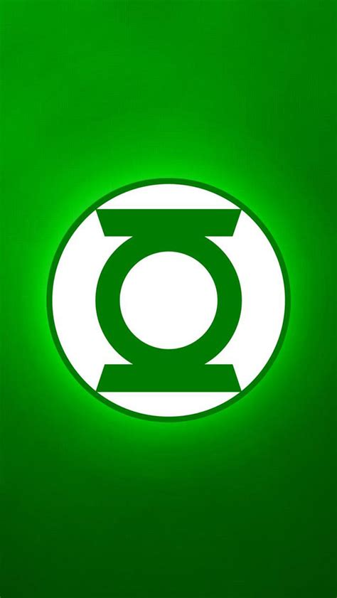 wallpaper green lantern iphone green lantern logo iphone 5 wallpaper iphone 5