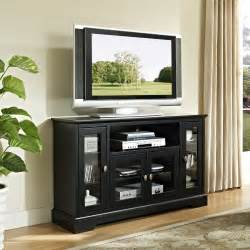 Tv Stands At Target Tv Stands New Released Modern Univesal Tv Stands For Flat