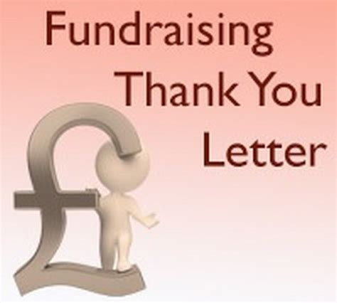 Fundraising Letter Tips fundraising letter writing tips donation request letter