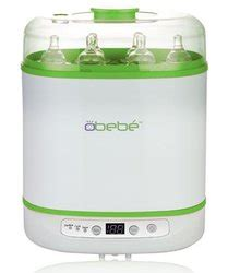 Sale Bremed Obebe Bottle Warmer For Car And Home Use Garansi 2 Tahun philips avent 3 in 1 electric steam steriliser