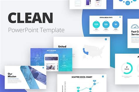 Professional Microsoft Powerpoint Templates Free More Powerpoint Themes