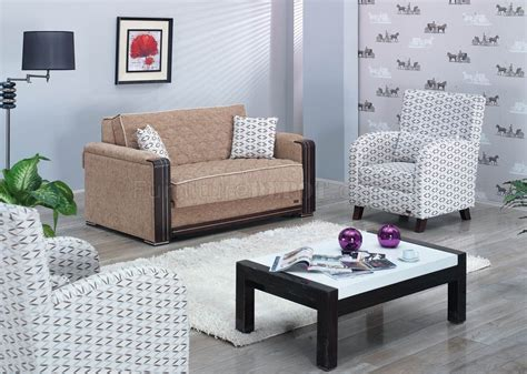 living room sets denver modern house throughout living