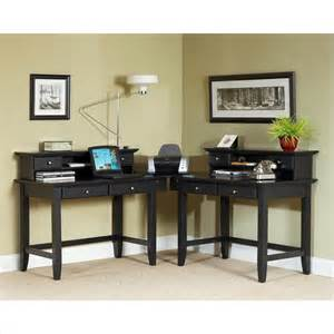 Home Styles Furniture by Home Styles Furniture Bedford Corner Desk Ebay