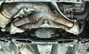 scion frs engine diagram get free image about wiring diagram