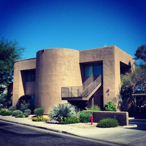 Scottsdale Detox Center by Locations Throughout And Scottsdale Arizona Yelp