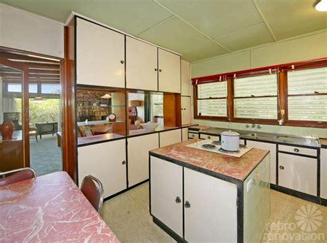 1950s house renovation ideas australia yellow countertops kitchen design ideas remodels photos retro kitchen australia