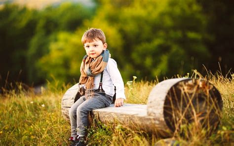 wallpaper cute girl and boy stylish cute baby boy in jeans and t shirt new hd