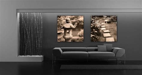 photography wall art home decor alan blaustein photography wall decor display concepts