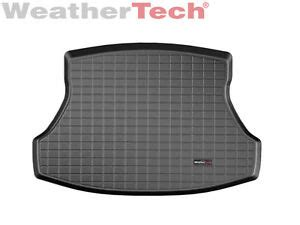 cargo mat tray lexus es350 2016 weathertech cargo liner trunk mat for honda civic 2012