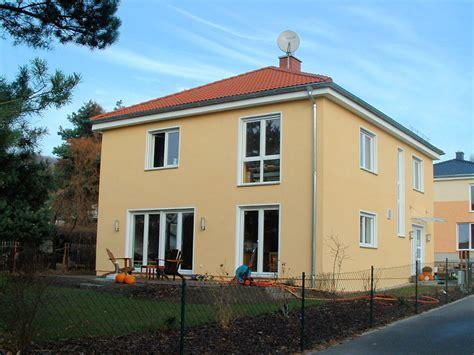 Architekt Radebeul by Wohnungsbau Architekt F 252 R Bauherren