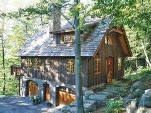 88 best images about timber frame homes on pinterest