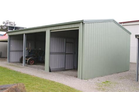 How To Up A Shed by 187 Open Farm Shed Plans Pdf Modern Shed Design