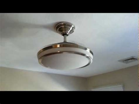 bad ceiling fan how to save money and do it yourself