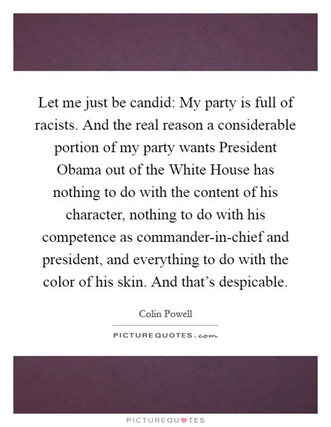 the real reason you have a closet full live your truth president obama quotes sayings president obama picture