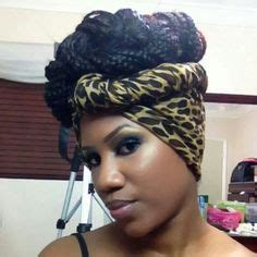 wonder wrap hair style how to braids box braids protective hairstyle poetic justic
