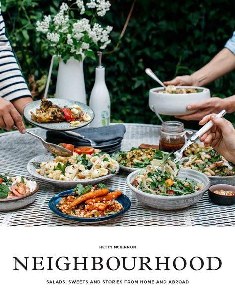best cookbooks the best cookbooks of 2016 183 readings au