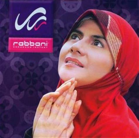 Baju Kaos Muslimah Rabbani muslim jilbab jilbab kaos muslimah rabbani
