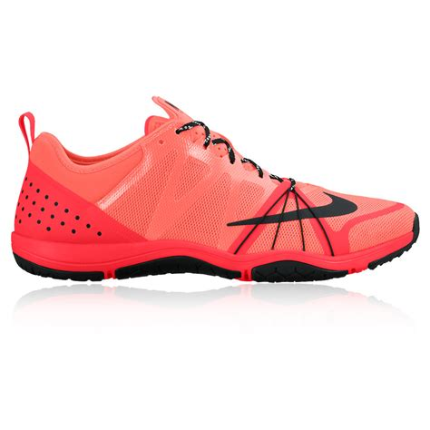cross shoes nike free cross complete s shoes sp16