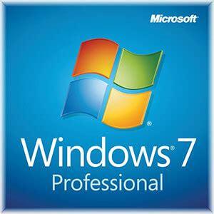 design expert 7 full download download windows 7 professional iso 32 64bit full version