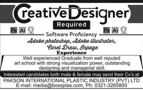 pattern making jobs in johannesburg graphic designer jobs in johannesburg gauteng whouah net