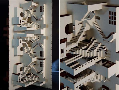 ingrid siliakus paper architecture jeffsargis