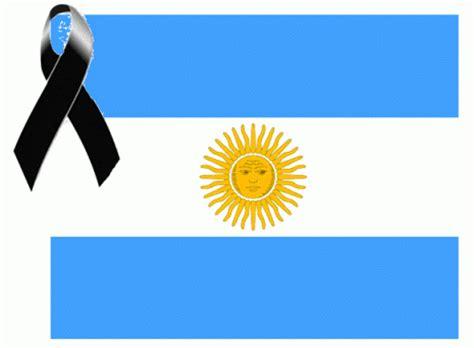 imagenes de luto en la policia im 225 genes de cintas de luto en banderas argentinas para