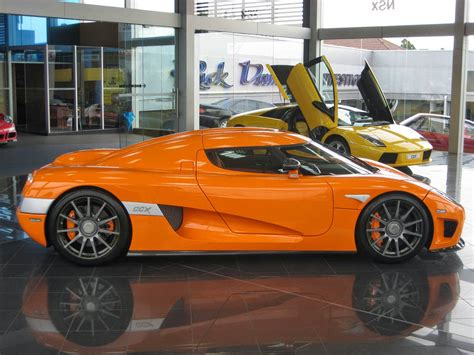 awesome repossessed cars  sale    cars