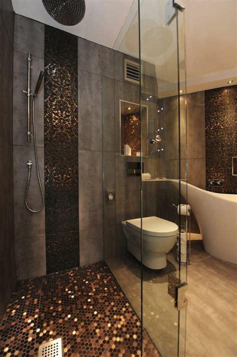 Elegante Badezimmer Designs by Glasw 228 Nde F 252 R Badezimmer Elvenbride