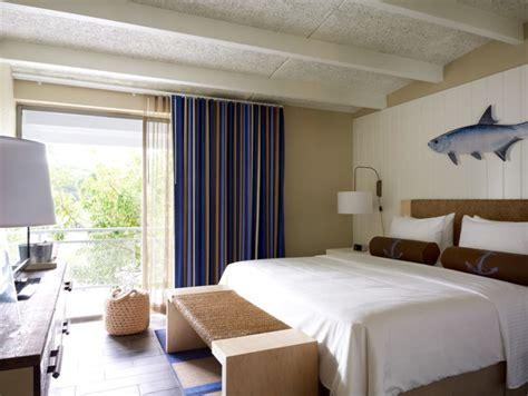 define florida room florida hotel rooms desktop backgrounds for free hd wallpaper wall