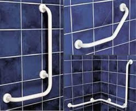 maniglioni per doccia maniglioni per disabili bagnoscout it