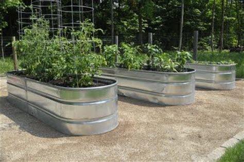 moderne container häuser aqha 15 brilliant ideas for repurposing a galvanized