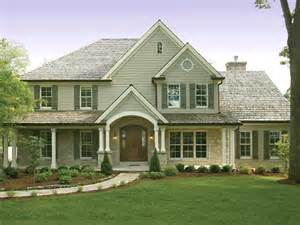 Traditional Two Story House Plans Luca Traditional Home Plan 079d 0001 House Plans And More