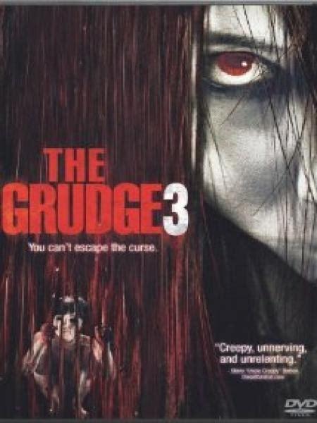 film horror garage the garage horror movie online streaming with english