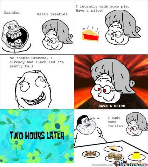 Funny Grandma Memes - funny grandma memes