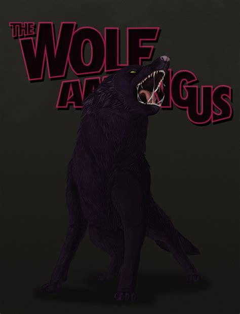 the big bad wolf series 9 the big bad wolf by smeemee on deviantart