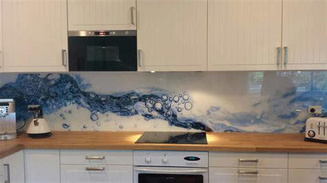 digital prints  glass splashbacks artform living