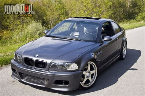 2002 bmw m3 for sale 2002 bmw m3 for sale bluefield west virginia